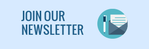 Join the Bizstim Newsletter