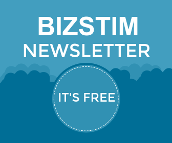 Business Management Software Newsletter