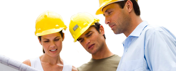 Business Software for Contractors