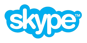 Skype Integration