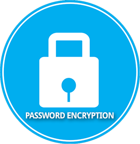 Small Business Software BCRYPT Encryption