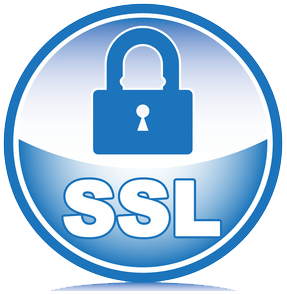 Business Sofware SSL Encryption