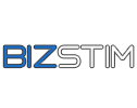Bizstim Business Software