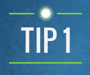 Tip 1 for Managing Tutoring Companies
