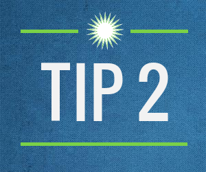 Tip 2 for Managing Tutoring Companies
