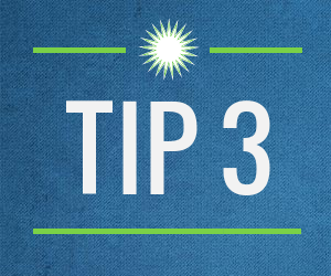 Tip 3 for Managing Tutoring Companies
