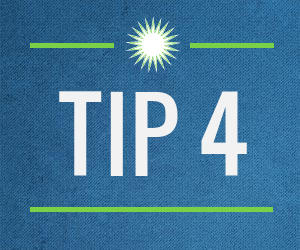 Tip 4 for Managing Tutoring Companies