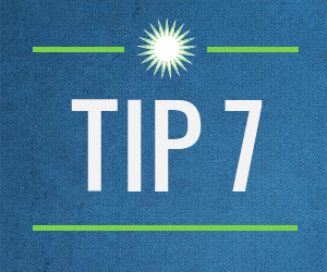 Tip 7 for Managing Tutoring Companies