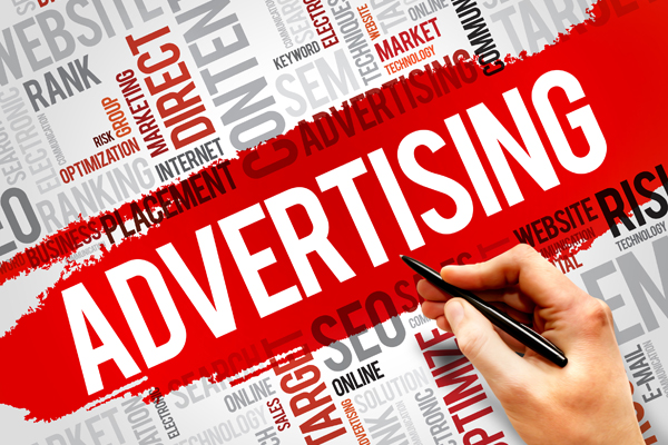 Advertising as a Chiropractic Marketing Strategy