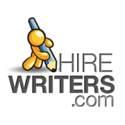 HireWriters Content Service