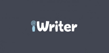 iWriter Content Service