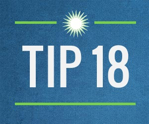Tip 18 for Marketing Tutoring Companies