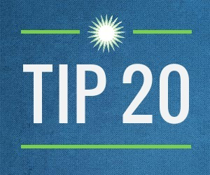 Tip 20 for Marketing Tutoring Companies