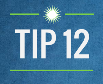 Tip 12 What you should be paying your tutors