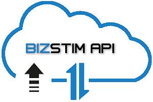 Bizstim API Image