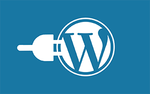 Free WordPress Plugin