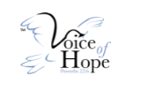 Voice Of Hope Ministries